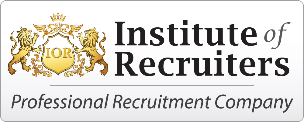 Institute of recruiters professional recruitment company