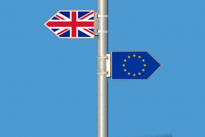 Life as usual? – Has the Job market changed post Brexit vote?