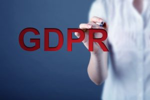 GDPR – What will it actually mean to the employment process