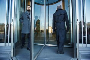 Closing the revolving door – Reducing the cost of employee turnover