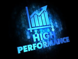 Attract candidates who are high-performers