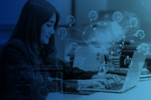 Will artificial intelligence impact the recruitment industry?
