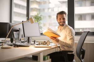 Productivity and loyalty - The importance of work life balance
