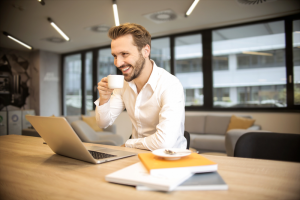 How to boost your employee retention rates